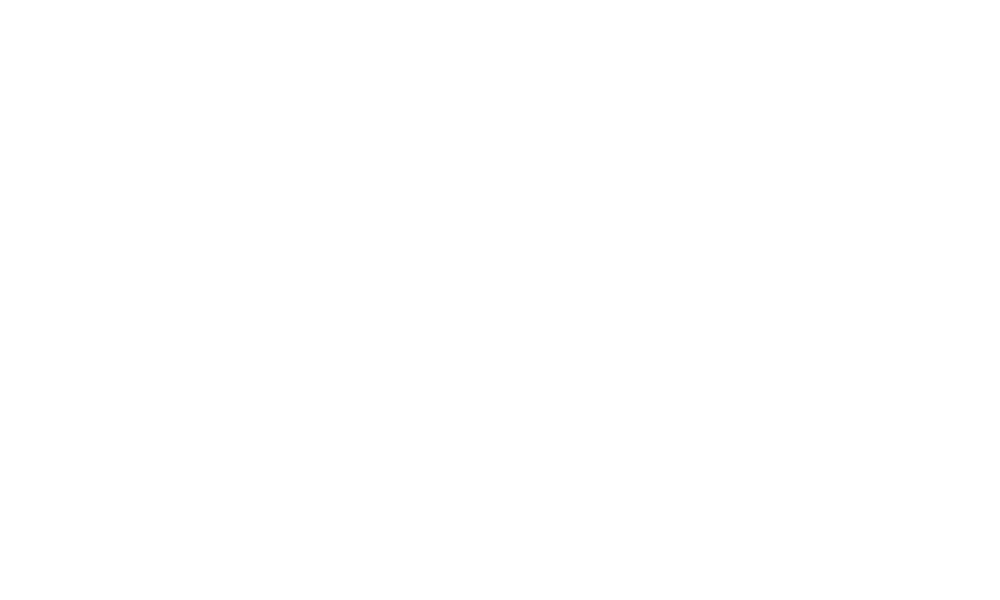 TRÜFFLEPIG: Discovering good ideas since 2000